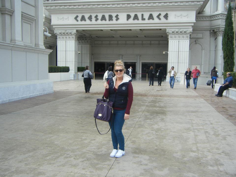 caesars-palace-las-vegas-the-social-media-virgin