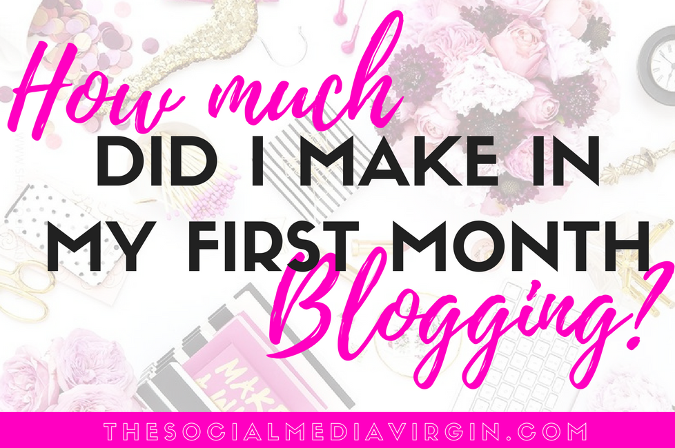 pinterest-graphic-blogging-my-first-income-report-the-social-media-virgin
