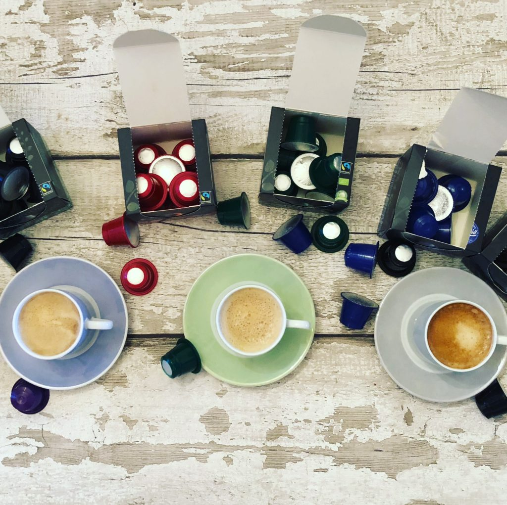 Real-Coffee-capsules-thesocialmediavirgin-mature-Blogger