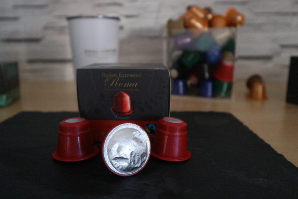 Espresso-Roma-Real-Coffee-capsules-thesocialmediavirgin-mature-Blogger