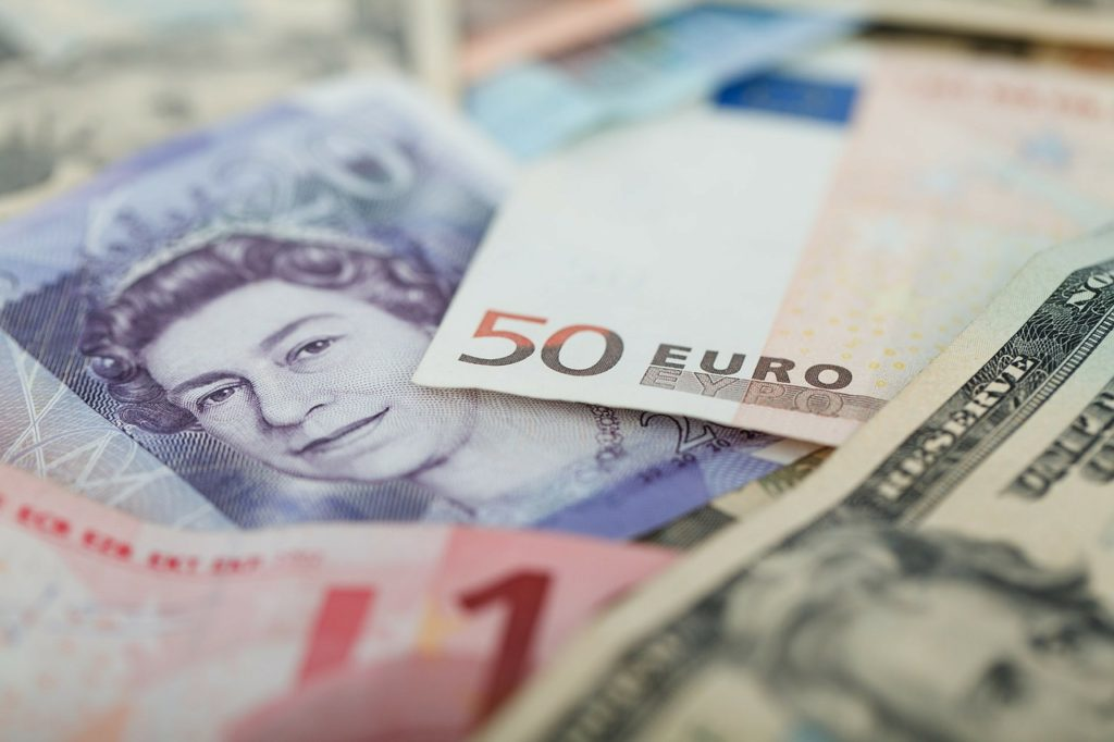 What To Do With Your Leftover Foreign Currency 3