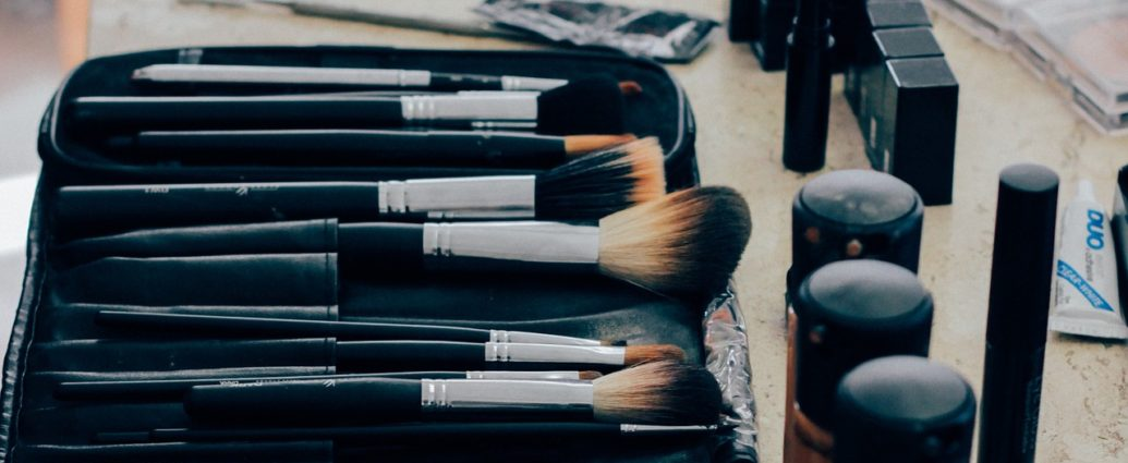 Big Beauty Trends in 2019 | The Social Media Virgin