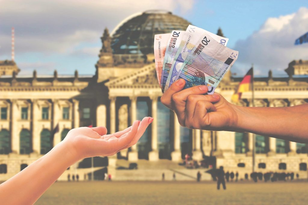 What To Do With Your Leftover Foreign Currency 2