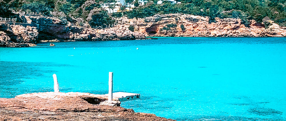 Where To Stay In Ibiza   Travel Guide & Tips   The Social Media Virgin Luxury Lifestyle Destination Blog