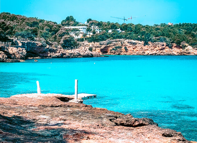 Where To Stay In Ibiza | Travel Guide & Tips | The Social Media Virgin Luxury Lifestyle Destination Blog