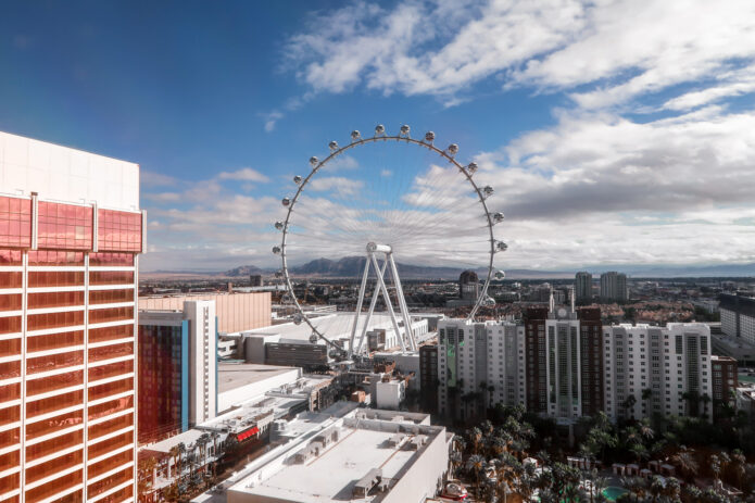 Best 5 Crazy Money Saving Tips for Las Vegas 5