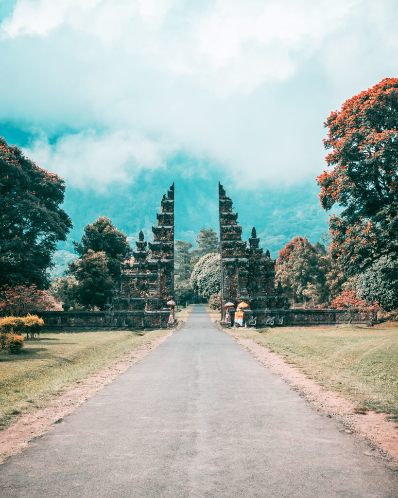9 Amazing Places You Must Visit in Bali 5