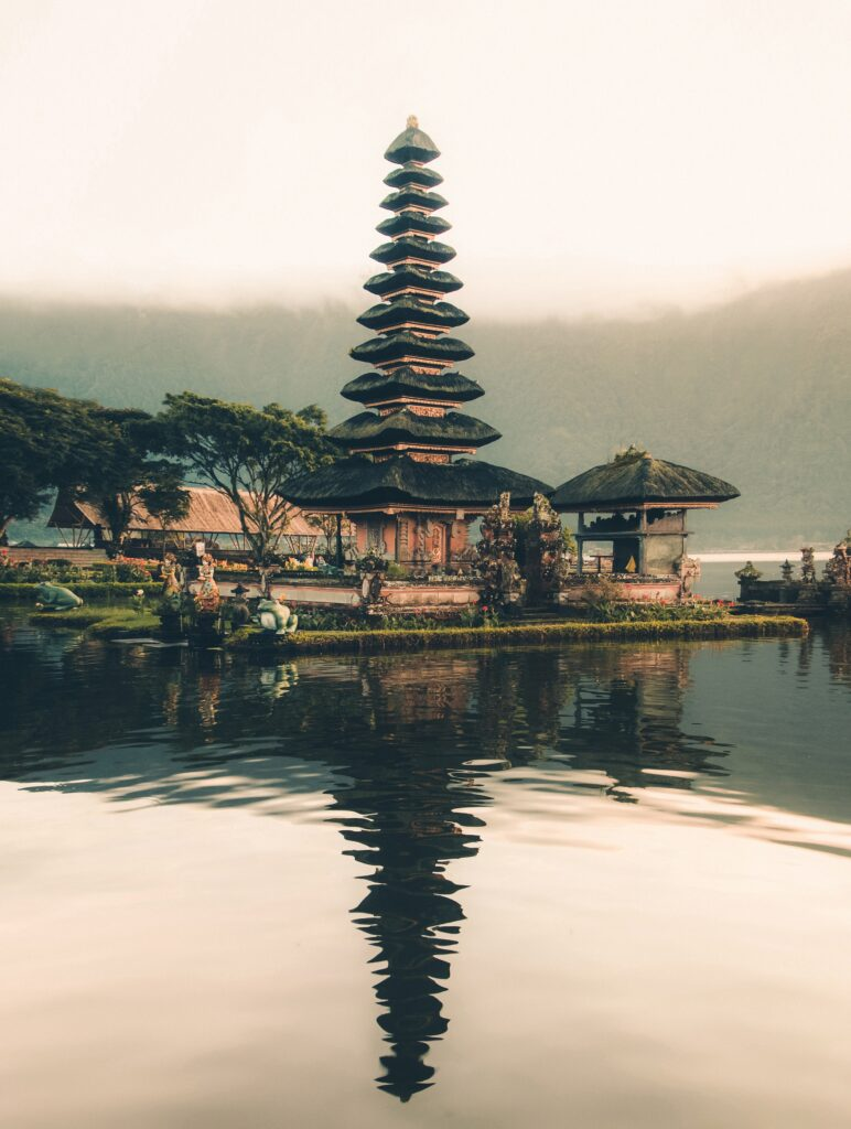 9 Amazing Places You Must Visit in Bali 2