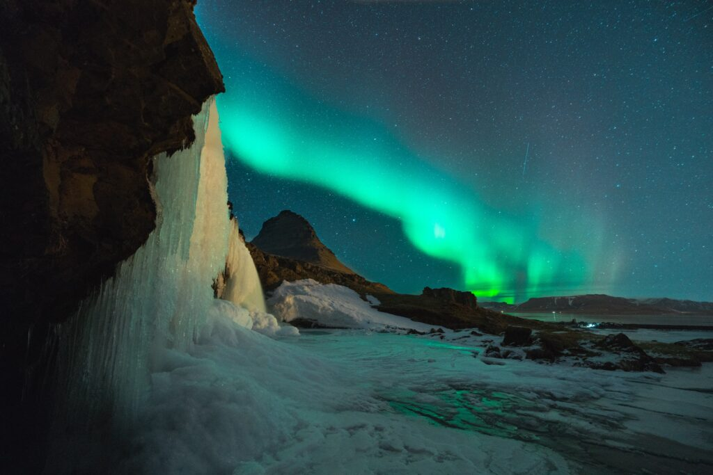 Things you should know before your trip to Iceland | Travel guide | The Social Media Virgin Blog