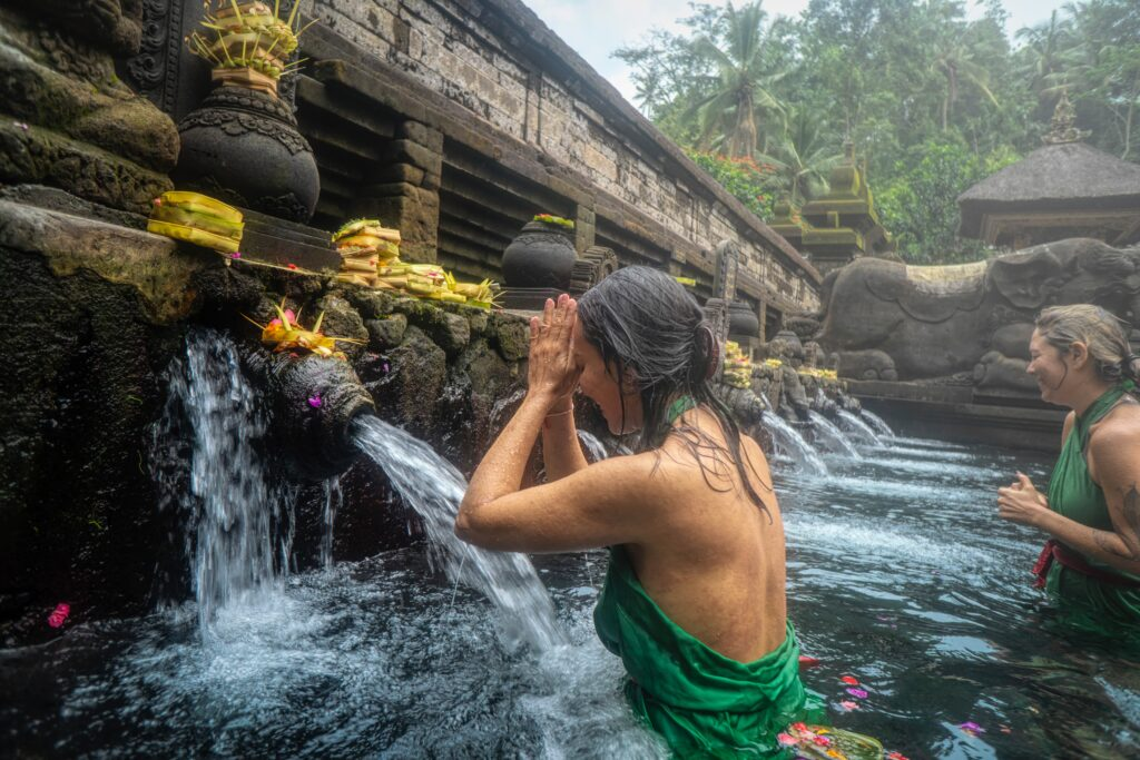 9 Amazing Places You Must Visit in Bali 1