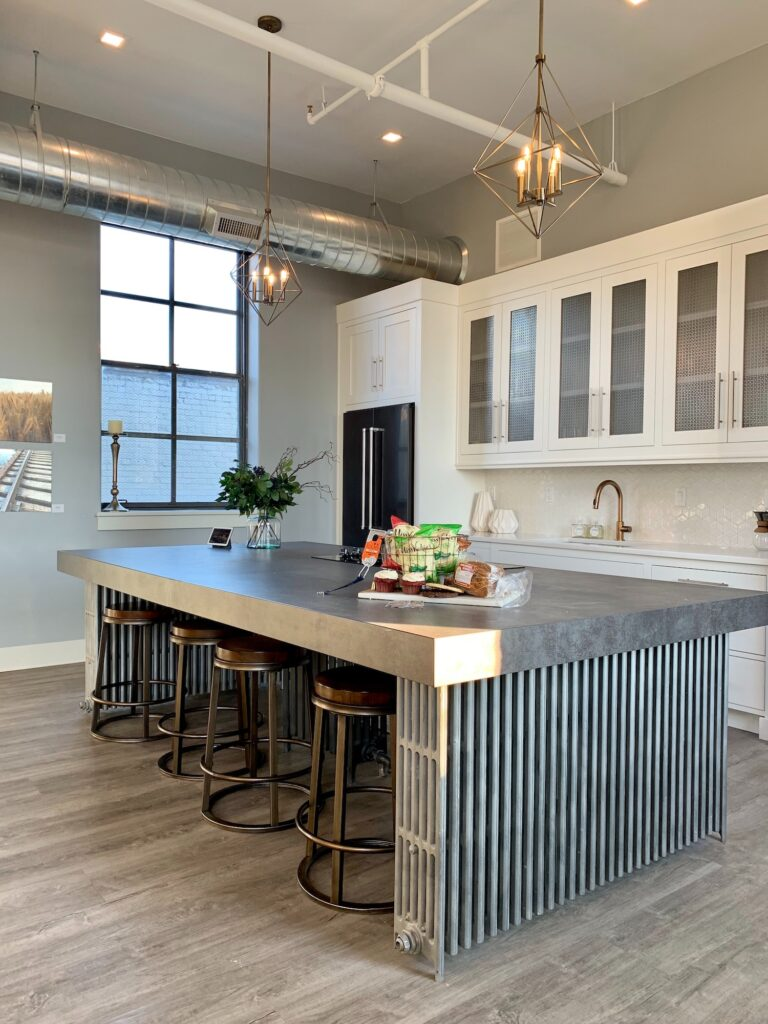 4 Flooring Tips To Help Sell Your Home | The Social Media Virgin